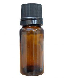 10ml Bottle With Cap