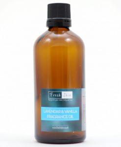 avendar-and-vanilla-fragrance-oil