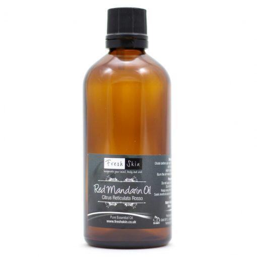 red-mandarin-oil
