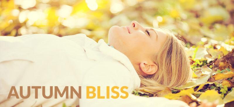 autumn-bliss