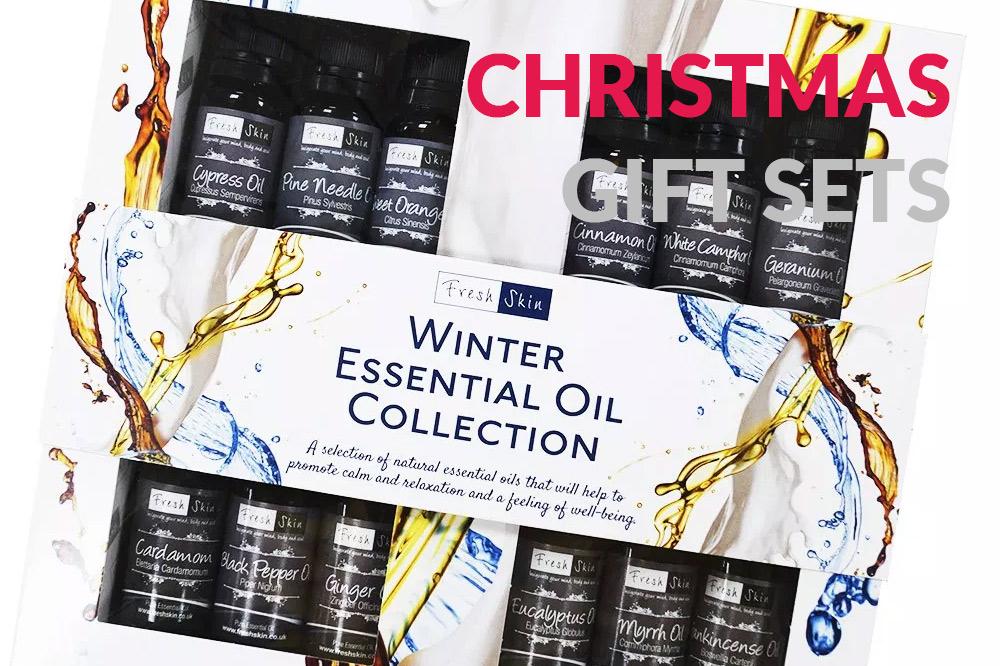 christmas-gift-packs