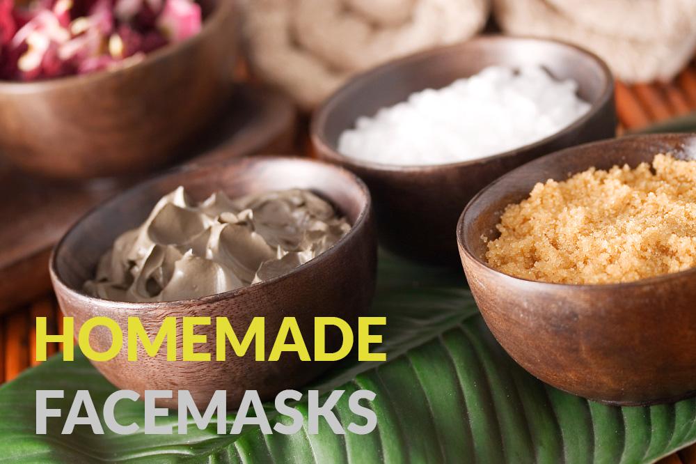 homemade-facemasks