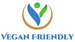 Vegan Friendly Oil