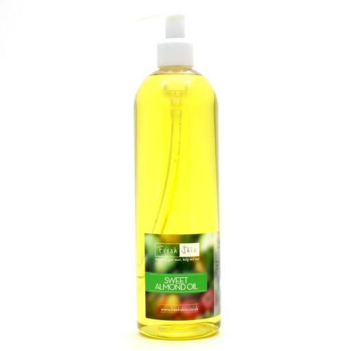 sweet-almond-oil-lg