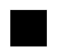 fragrance-icon