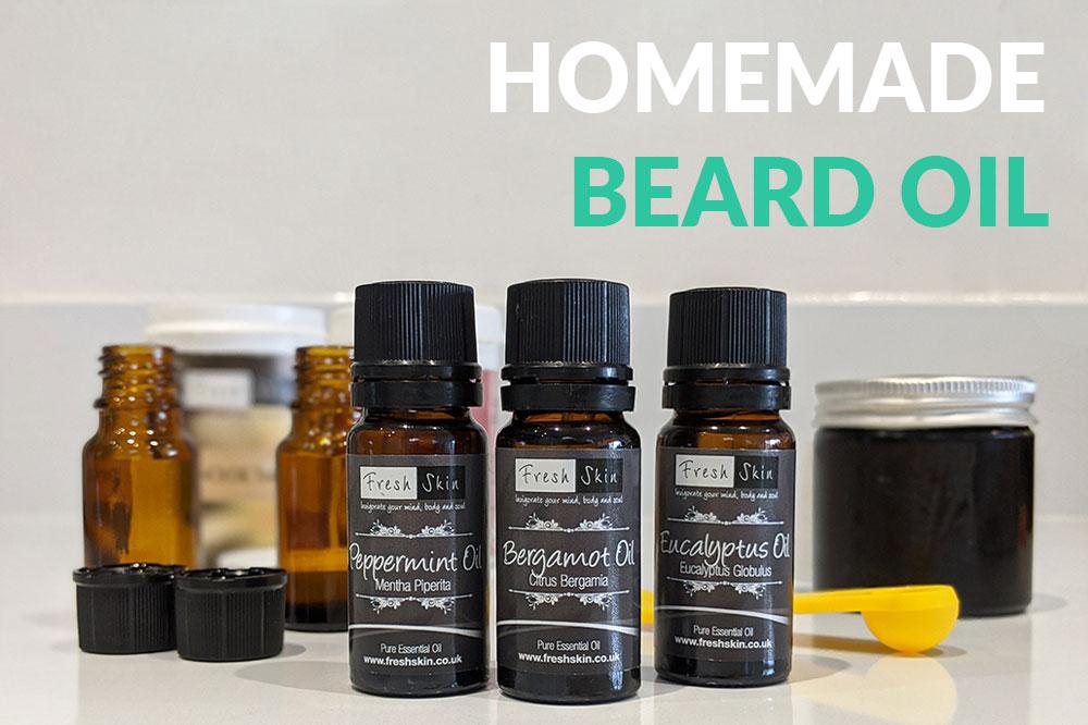 homemade-beard-oil