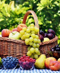 Fruity Fragrance Oils